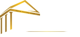 Bellator Real Estate Mobile AL Real Estate