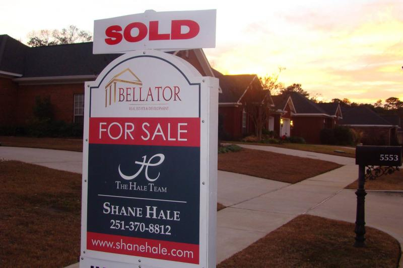 Hale Team Mobile Alabama Real Estate