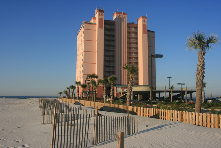 royal-palms-gulf-shores-rental